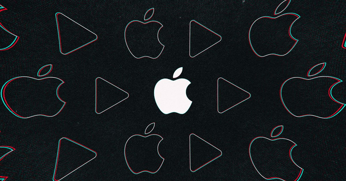 Apple's original TV shows reportedly won't be free — plus $9.99 for HBO, Starz, Showtime